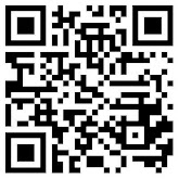 try it our QR-code