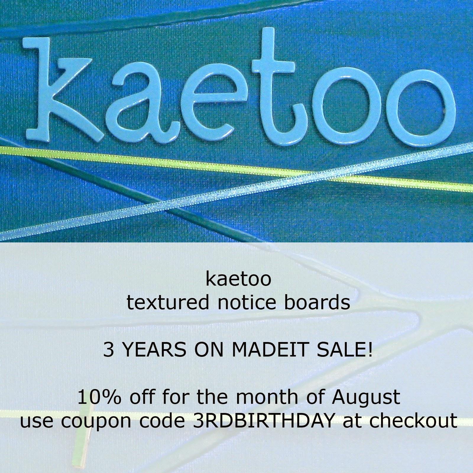 www.madeit.com.au/kaetoo
