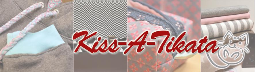 Kiss-A-Tikata