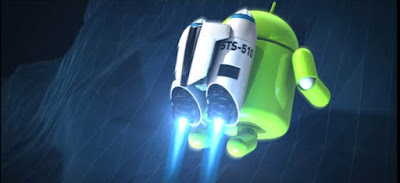 Simple Trick to Increse your Android Phone Speed