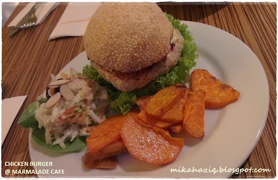 kids friendly eateries in kl