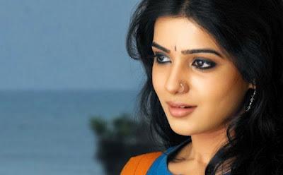 டேட்டிங் (Dating) - சிறுகதை  Ssamantha