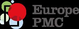 Europe PMC Blog