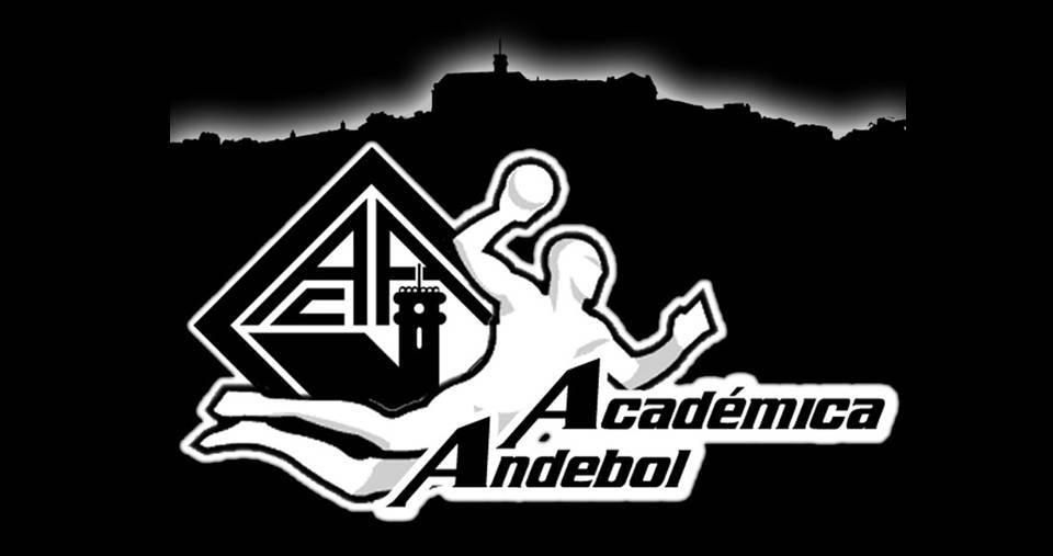 Associação Académica de Coimbra - Secção de Andebol