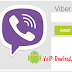 Download Viber For Android - Viber Apk File
