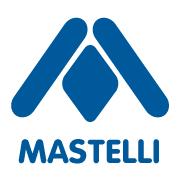 Testimonial Plinest Care by Mastelli