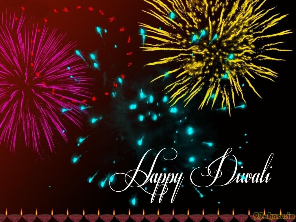 http://3.bp.blogspot.com/-srpBXTGaovM/UI0o2W0pUDI/AAAAAAAANqM/JG__12LWHgg/s1600/Diwali_99share+(9).jpg