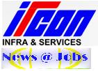 ircon+recruitment