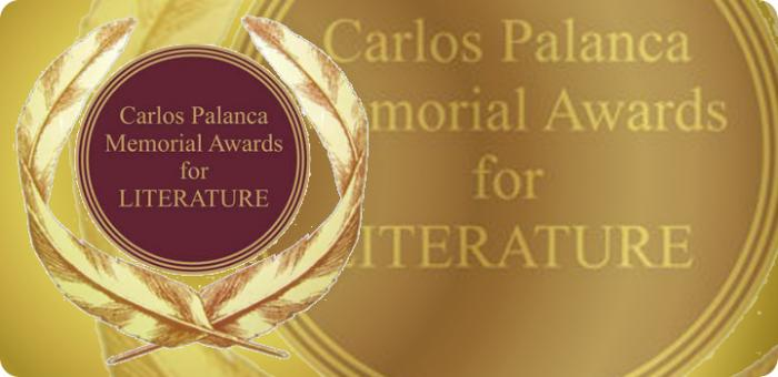 March 2012 news bits online now on its 62nd year of encouraging excellence in literary writing the carlos palanca memorial awards for literature palanca awards is currently fandeluxe Image collections