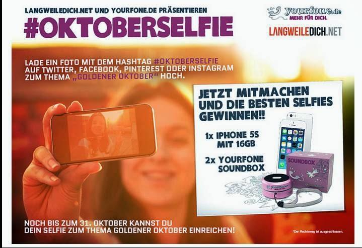 http://www.langweiledich.net/reminder-mit-selfie-iphone-5s-gewinnen/