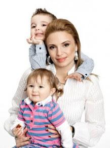 Детска война се разрази в драмата между Вихра, Иван и Ирина.