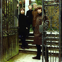 Beady Eye. Off At The Next Exit