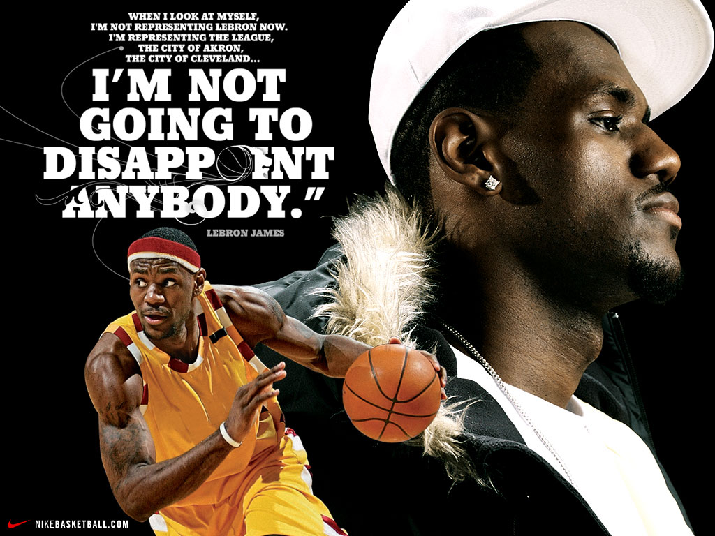 http://3.bp.blogspot.com/-srv0kYLYkBQ/TfNt_gsPDGI/AAAAAAAAAIo/ymf9G7ePERY/s1600/i-m-not-going-to-dissapoint-anybody-lebron-james.jpg