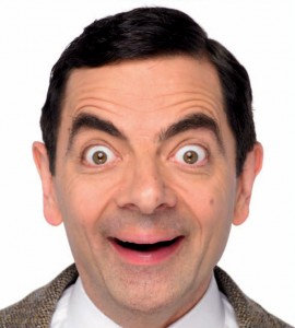 Berduka Good Bye Mr Bean Ini Unic Berduka Good Bye Mr Bean Ini Unic