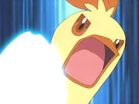 Area de evolução pokemon de Akira Combusken_usando_Gancho_alto