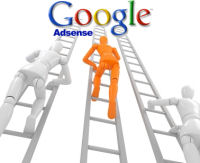 the most expensive adsense words for 2013-  2012