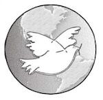 Dia Internacional por la Paz