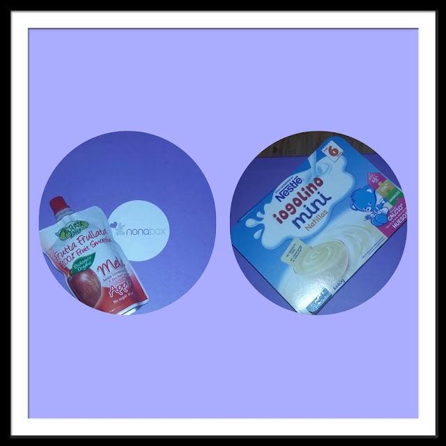 yogures-alimentacion-bebe-niño-caja-nonabox-junio-nestle-iogolino-smoothie-natura-nuova