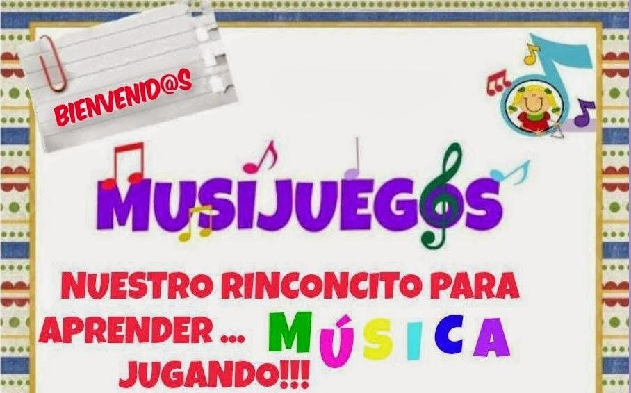 http://musijuegos-dani.blogspot.com.es/