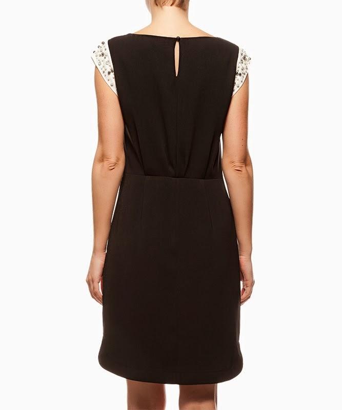 monokrom 2koton 2015 koton 2014 elbise modelleri, koton 2015 koleksiyonu, koton bayan abiye etek modelleri, koton mağazaları,koton online, koton alışveriş