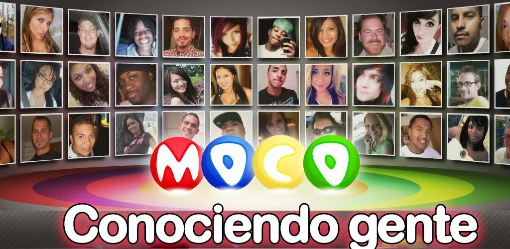 ligar en Mocospace