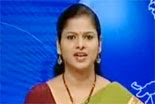 Captain TV News 1pm 28-11-2012