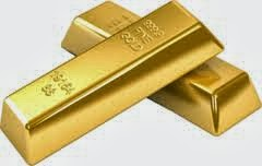 Investasi emas menguntungkan atau tidak