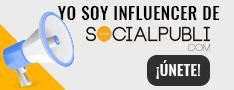 Gane dinero con sus Redes Sociales