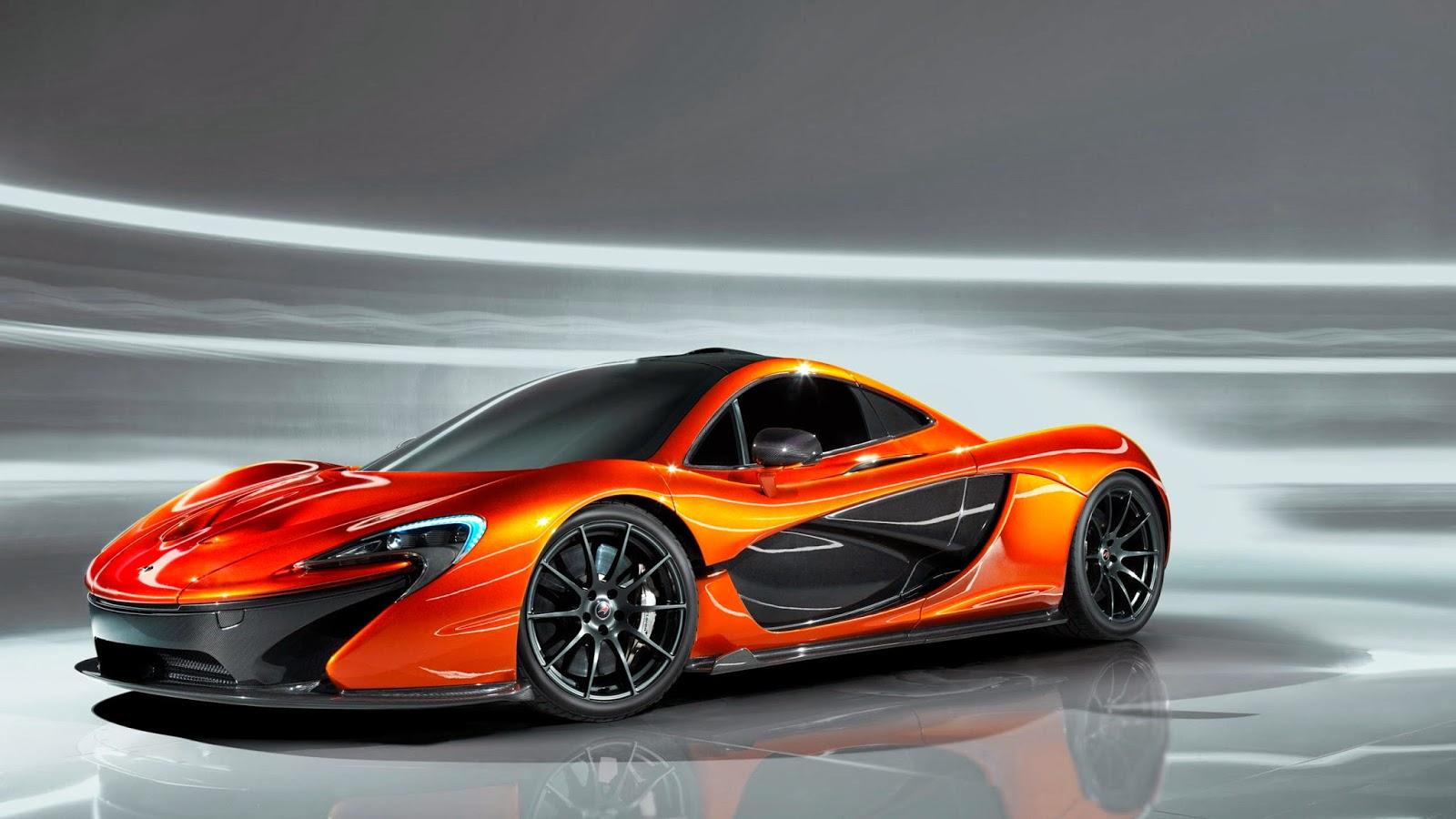 2014 Sports Cars   Auto Car