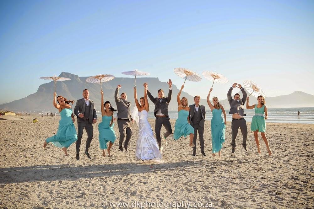 DK Photography CCD_6909 Wynand & Megan's Wedding in Lagoon Beach Hotel  Cape Town Wedding photographer