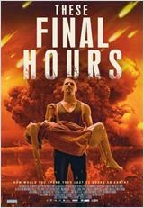 These Final Hours en Streaming