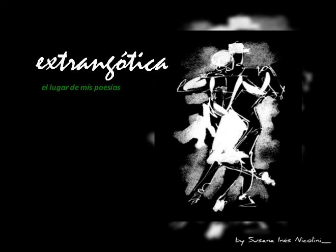 extrangótica