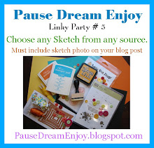 Click HERE to enter our current Linky Party!