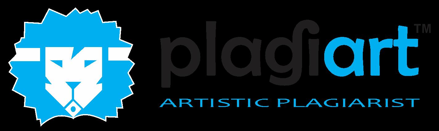PlagiART™