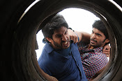Citizen Movie Photos Gallery-thumbnail-5