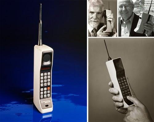 Antique Telephones Photo Gallery