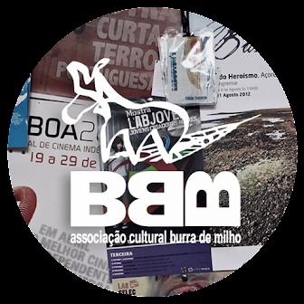 Associação Cultural Burra de Milho