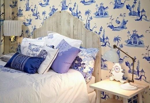Top ideas Romantic style for bedroom,Romantic style for bedroom,Romantic style furniture,Romantic style for bedroom ideas,Romantic style for bedroom blog, designs for Romantic style