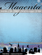 Magenta Catalogue - 07/2011