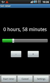 BestAppsForAndroid_Alarm_Clock_Extreme_Free_NapTimer
