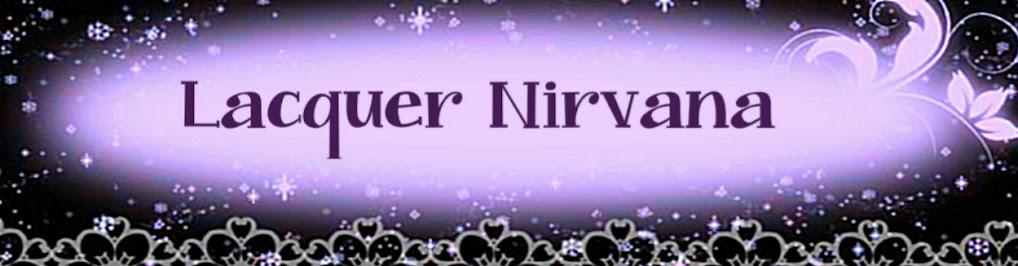 Lacquer Nirvana