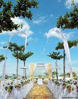 bali wedding photography di kendi kuning