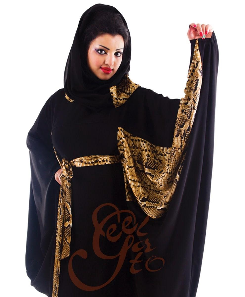 Abaya, Abaya Emirat, abaya femme, abaya hot, abaya luxe, abaya marocaine, Abaya moderne, abaya noir luxe, Abaya 2015,