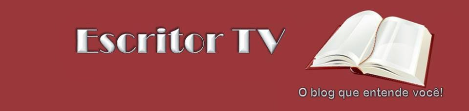 ESCRITOR TV
