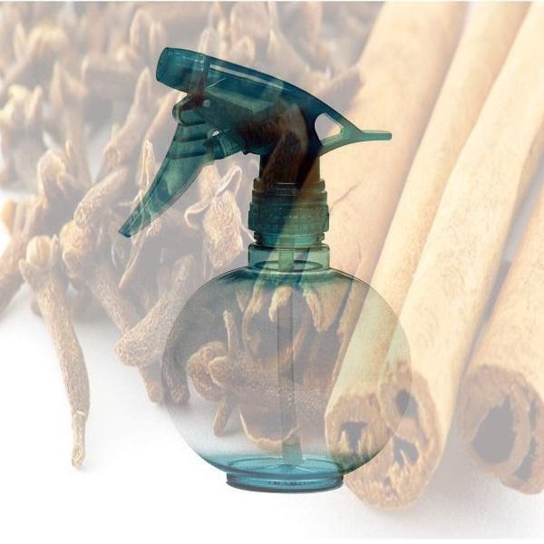 Ambientador caseiro para teres a tua casa sempre com um - Ambientador natural para casa ...