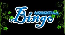 Bingo en Argentina / Playbonds Gratis