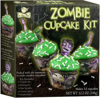 http://www.geekyhostess.com/product/zombie-cupcake-kit/