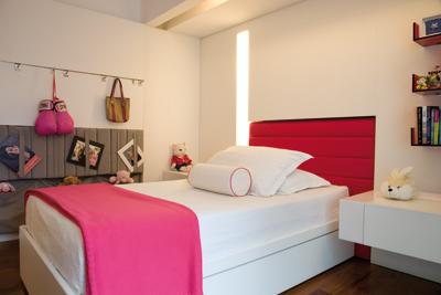 IDEAS PARA DORMITORIOS DE CHICAS by dormitorios.blogspot ...