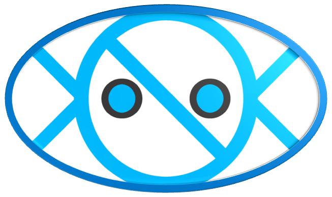 Menurut Kalian Desain Logo Ini Bagus, Kagak?