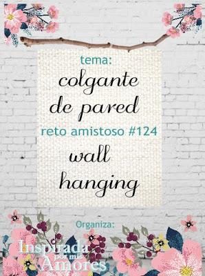 RETO AMISTOSO 124